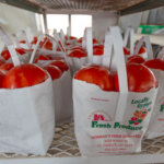 St. Louis tomatoes for sale