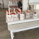 Herman Farms tomatoes for sale