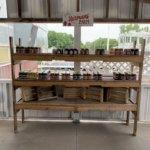farm produce for sale