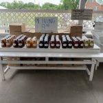 homemade jams for sale