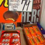 Hershey's chocolate on sale st. louis