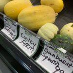 squash for sale st louis