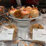 pumpkin cookies st. louis